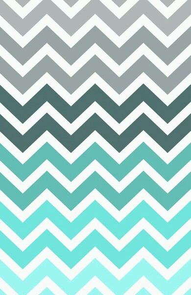 background blue chevron gray grey ombre pattern 390x600