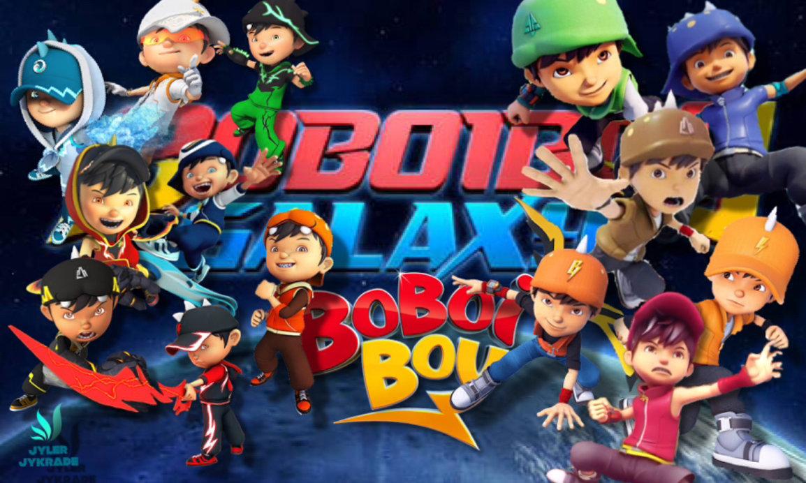 Www Download Video Boboiboy Com Anak ABG Cantik 1154x692