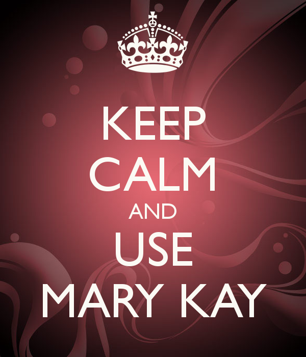 50   mary kay wallpaper free on wallpapersafari