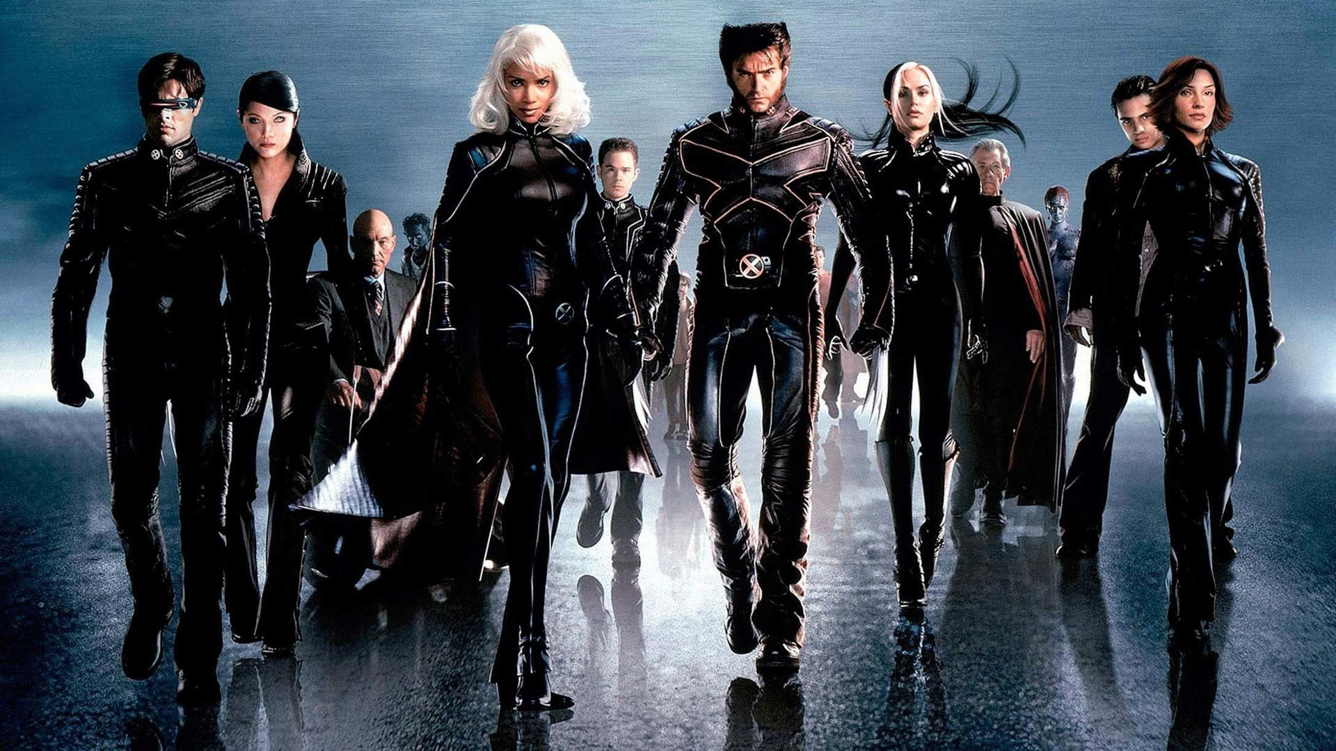download X Men Wallpaper HD 68 images [1920x1080] for your 1920x1080