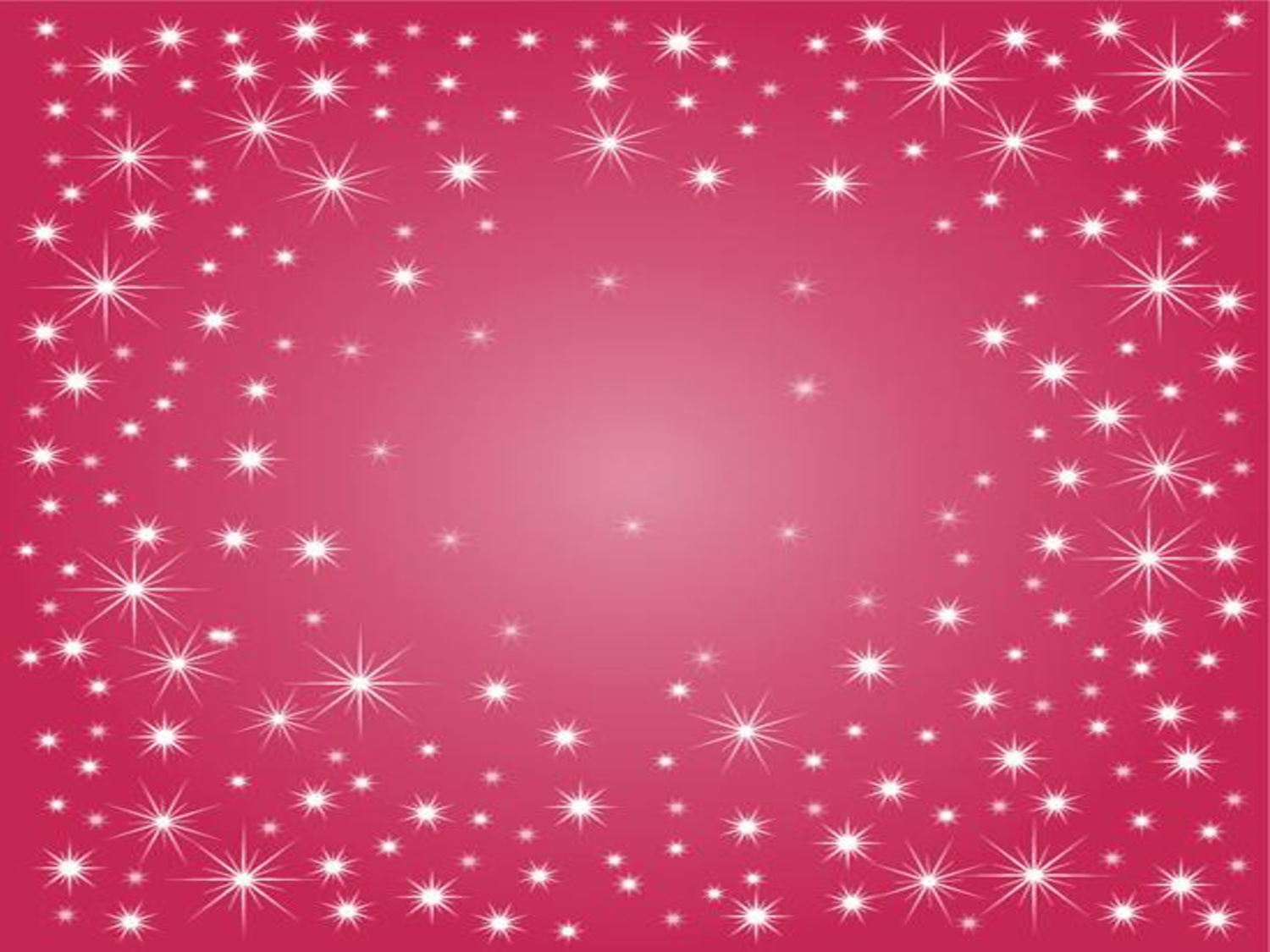 pink and purple glitter wallpapers