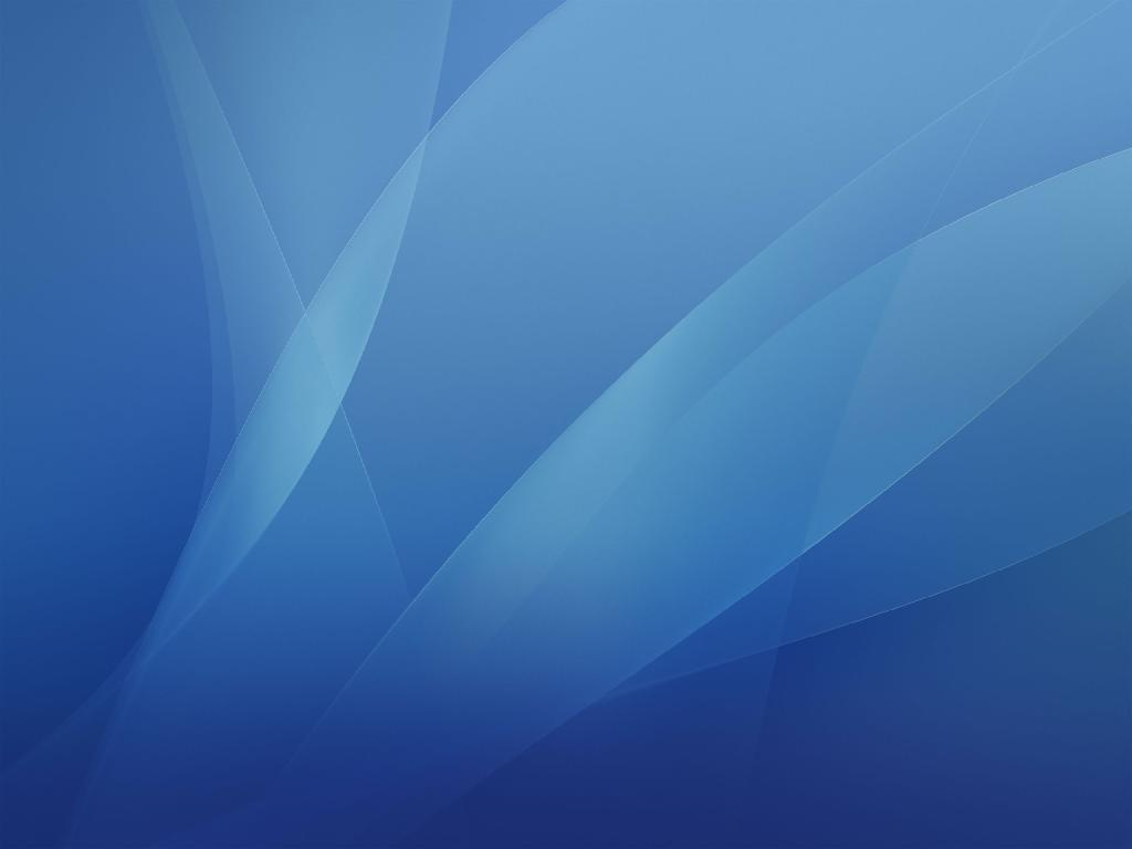 wallpaper for macwallpaper for macbook prowallpaper for mac 1024x768