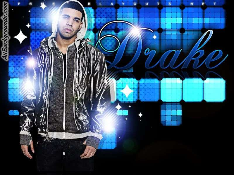 Drake Backgrounds   Twitter Myspace Backgrounds 800x600