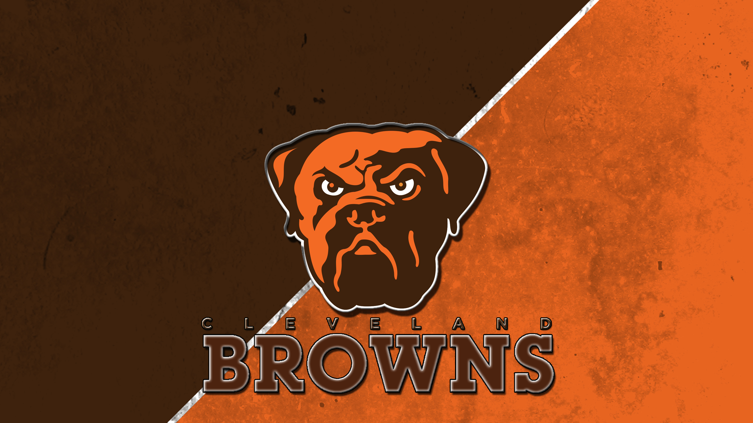 Cleveland Browns Wallpaper 2015