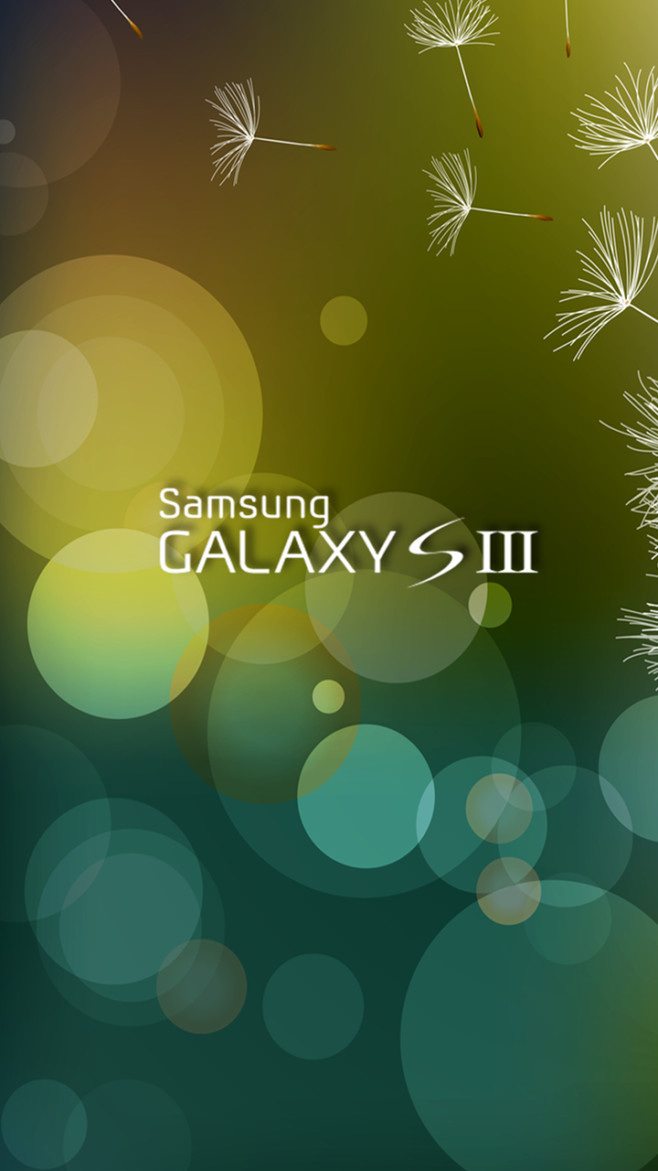 Samsung S3 Wallpaper Mobile Wallpapers 720x1280