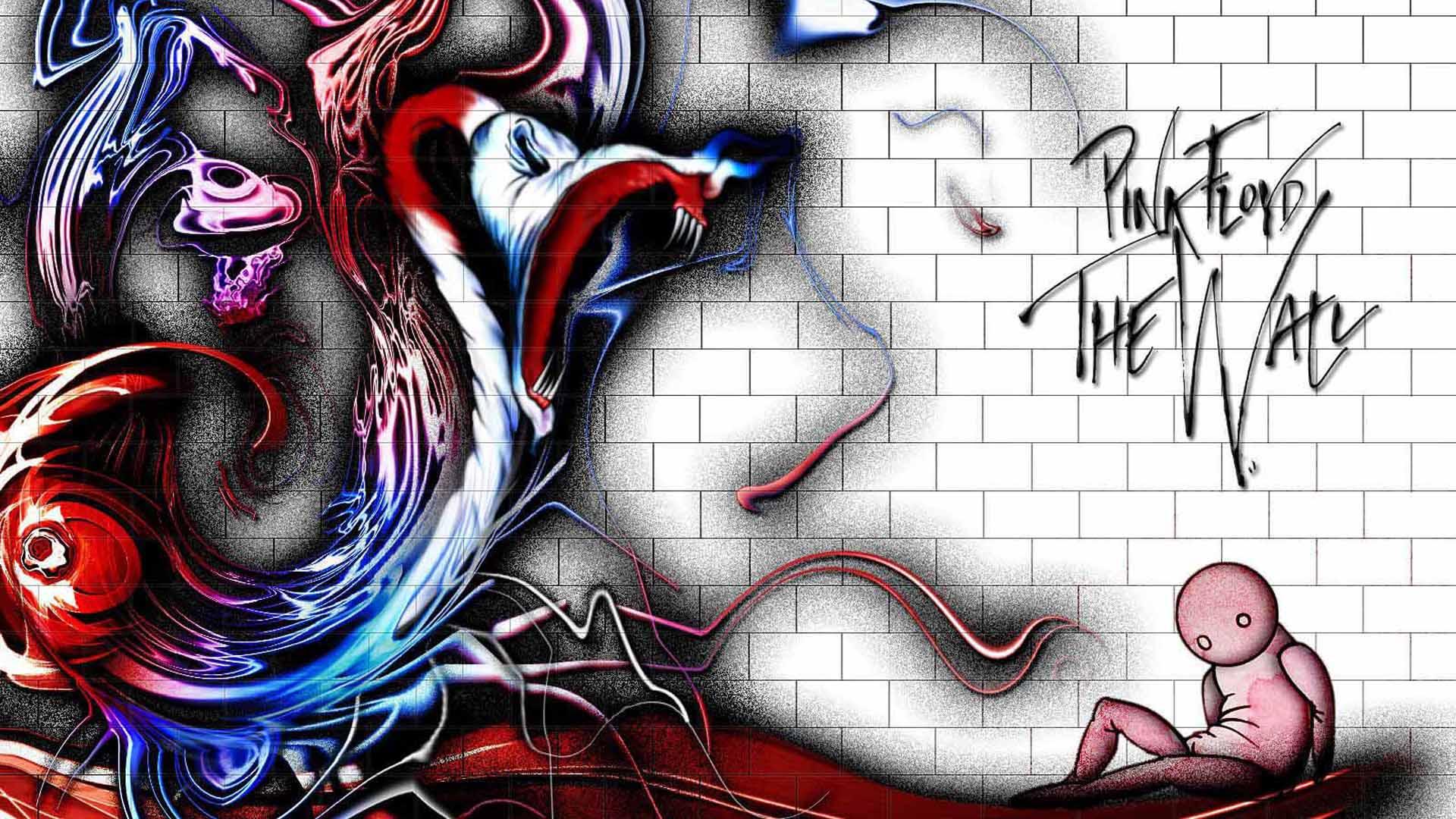 Pink Floyd Wallpaper 1920x1080 Wallpapers 1920x1080 Wallpapers 1920x1080