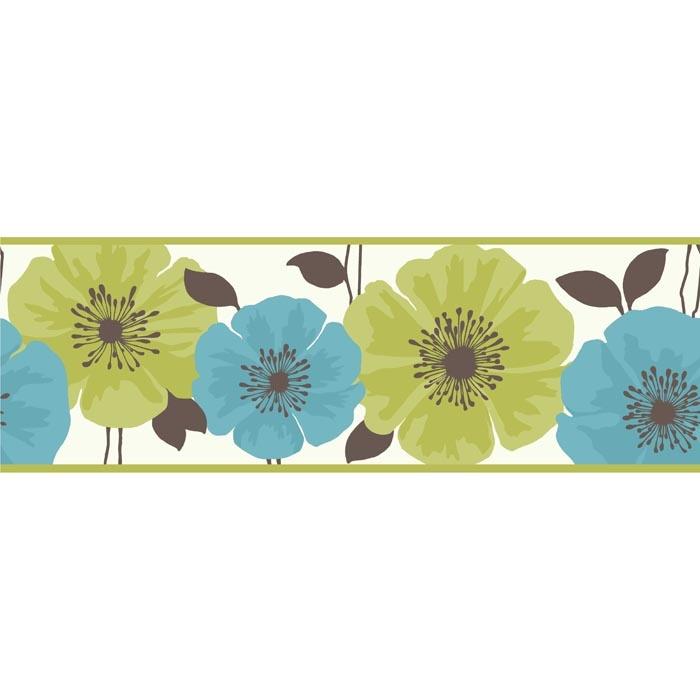 decor view all wallpaper borders view all fine decor wallpaper borders 700x700