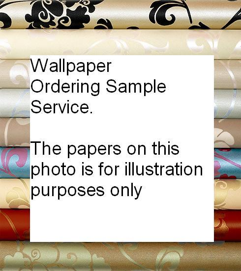 iebayimgcomtebay wallpaper sample service order up to 4 samples from 490x550