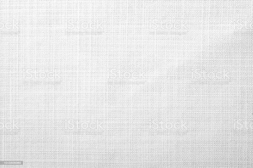 White Fabric Background Stock Photo   Download Image Now   iStock 1024x682