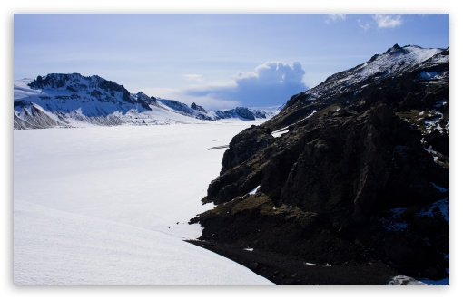 Winter Scenes HD wallpaper for Standard 43 54 Fullscreen UXGA XGA 510x330