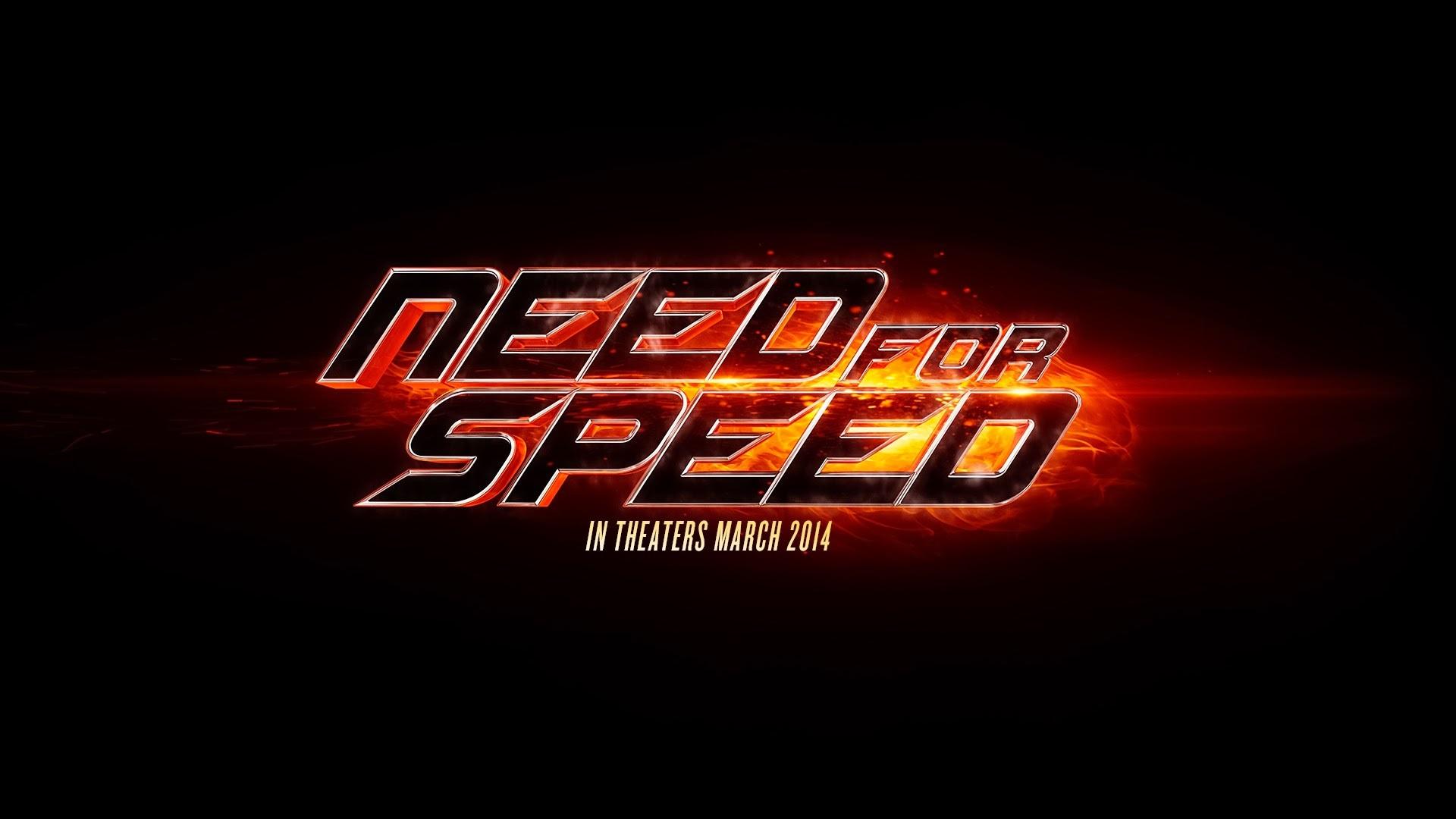 Игра Need For Speed бесплатно играть и скачать НФС Нид