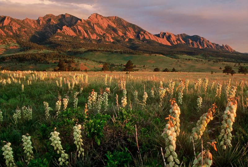 boulder colorado wallpaper - photo #21