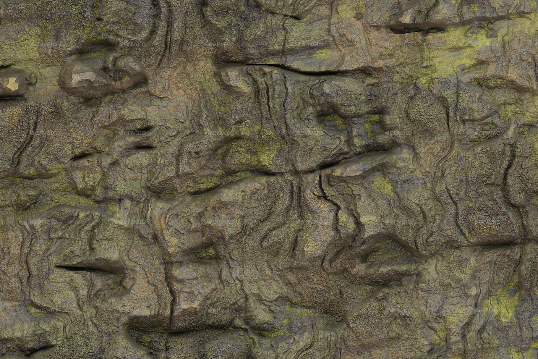10 Rocky Cliff Background Textures Rocky Cliff Textures 1820x1214