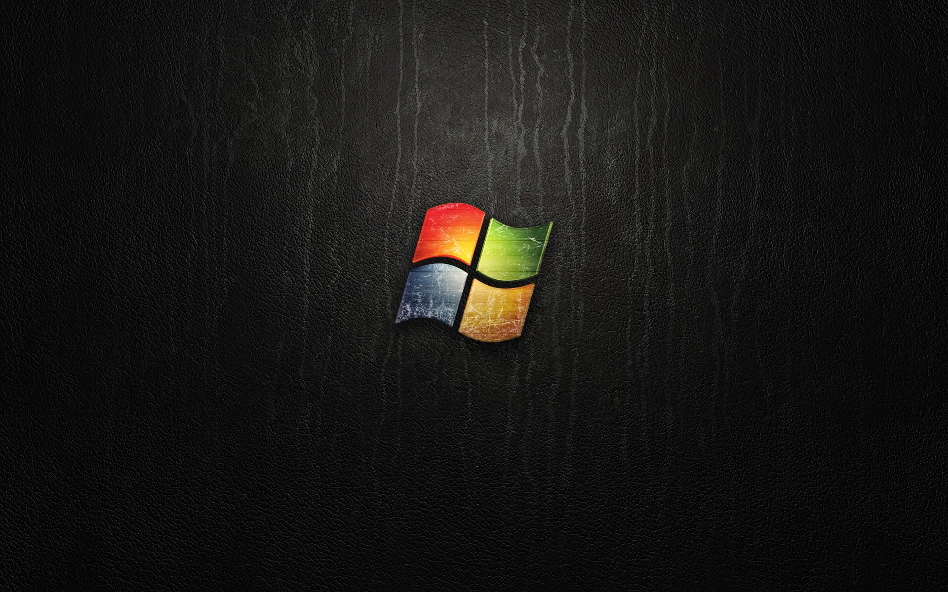 Windows Wallpaper Windows Wallpaper 1920x1200