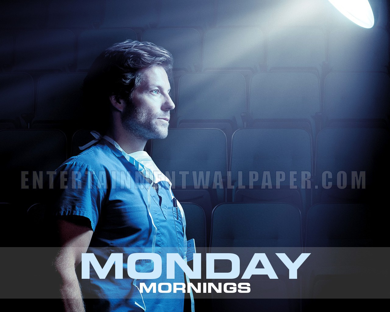 49 monday morning wallpaper on wallpapersafari - Monday wallpaper ...