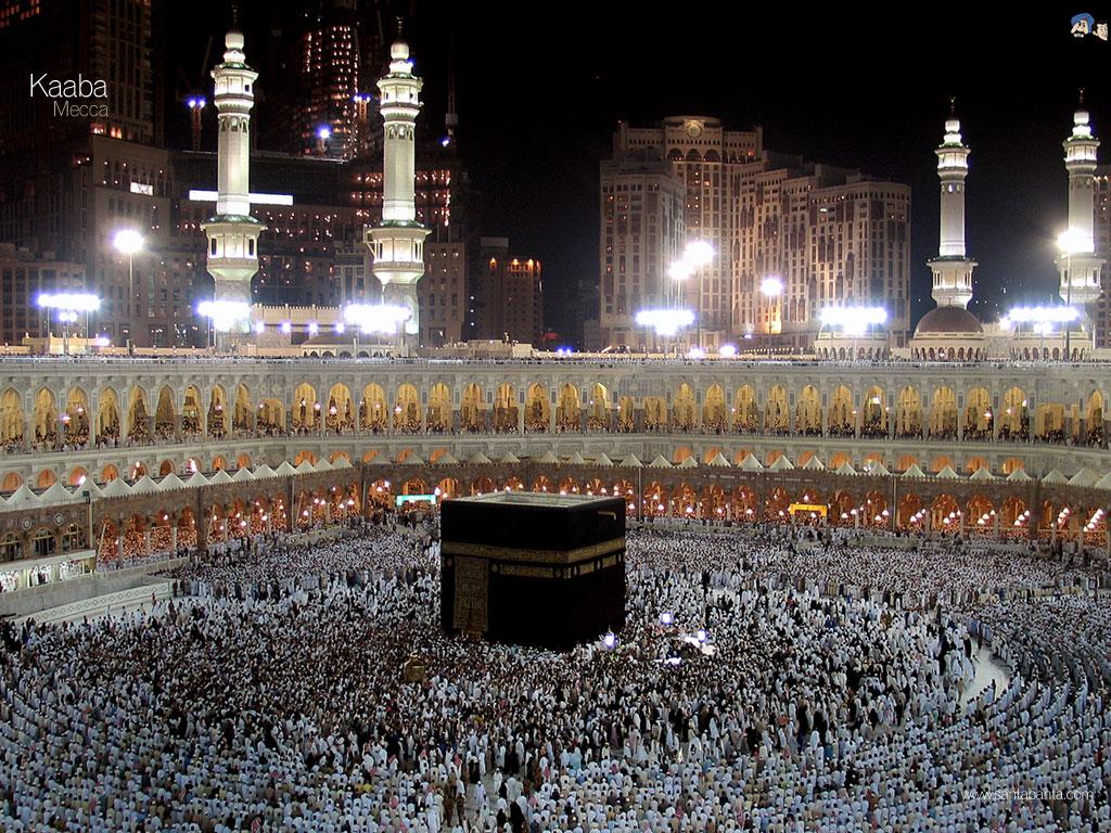 saudiarabiaphotos.com - Saudi arabia photos