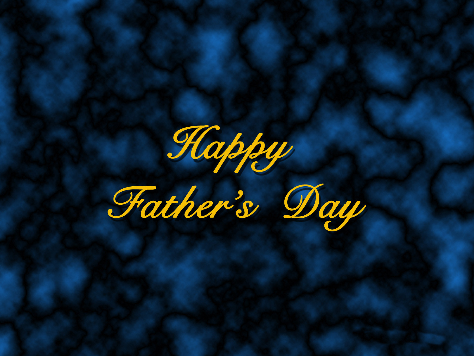 Best Fathers day wallpapers Odd Wallpapers 1600x1200