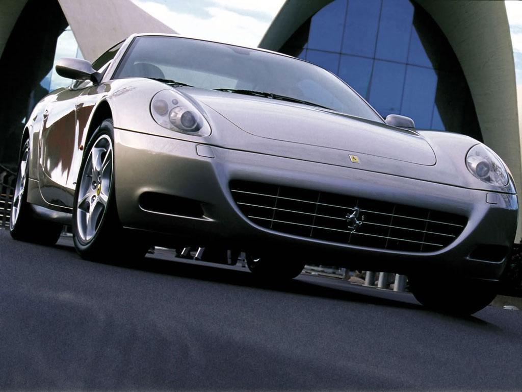 ferrari car wallpapers Best Cars in the World 1024x768