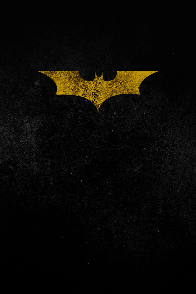 Awesome Batman Wallpapers For Iphone