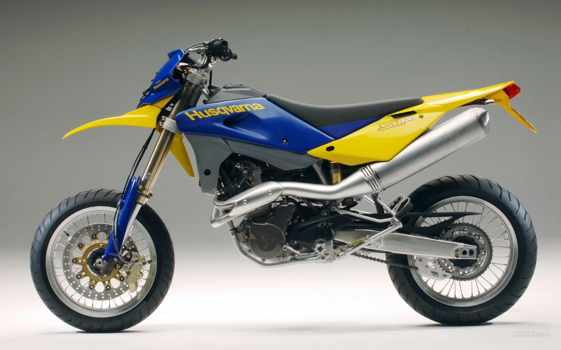 Husqvarna motorcycles pics specs and list of models 1920x1200