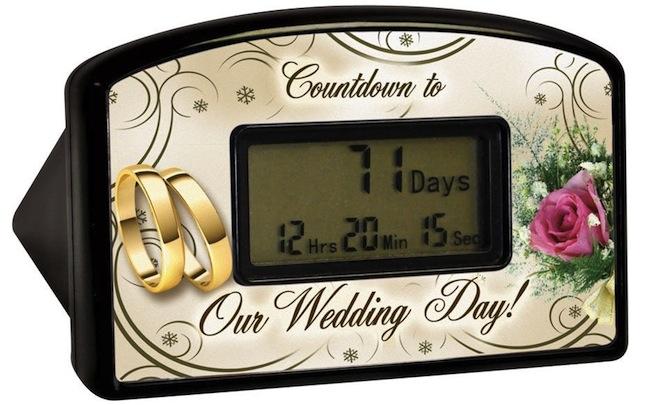 wedding countdown clock download desktop 650x405