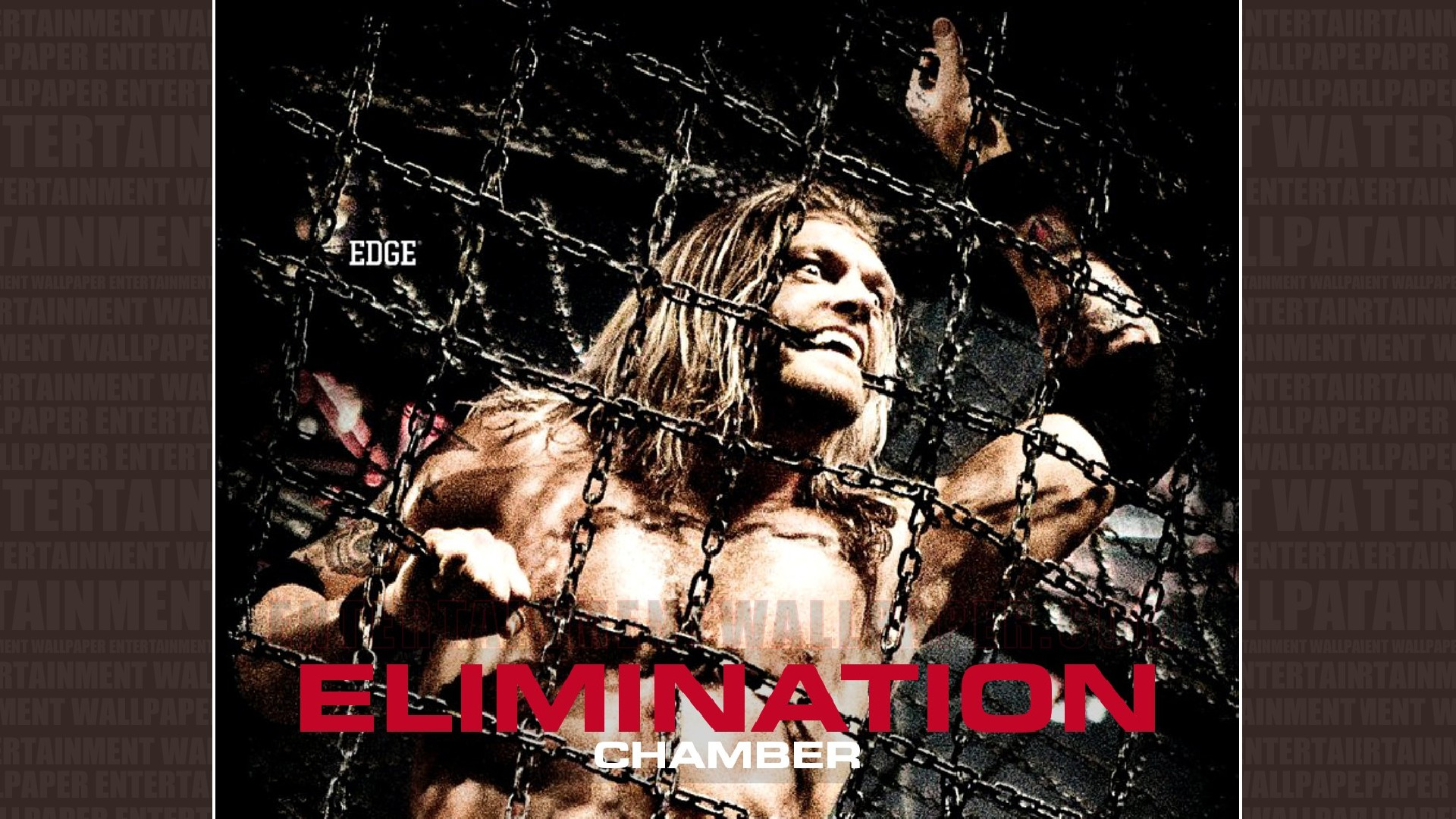 Elimination Chamber Wallpaper   20032534 1920x1080 1920x1080