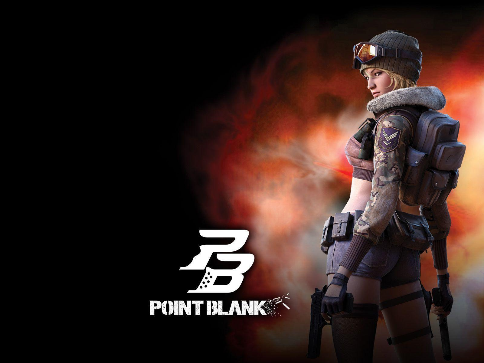 Wallpapers Point Blank Terbaru 2016   Wa 1025866   PNG Images   PNGio 1600x1200