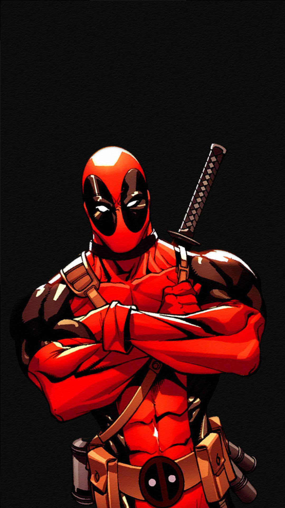 Free Download Deadpool The Game Wallpaper For Mobile Wall For Android 1080x1920 For Your Desktop Mobile Tablet Explore 49 Deadpool Wallpaper Mobile Deadpool Iphone Wallpaper Deadpool Live Wallpapers Deadpool