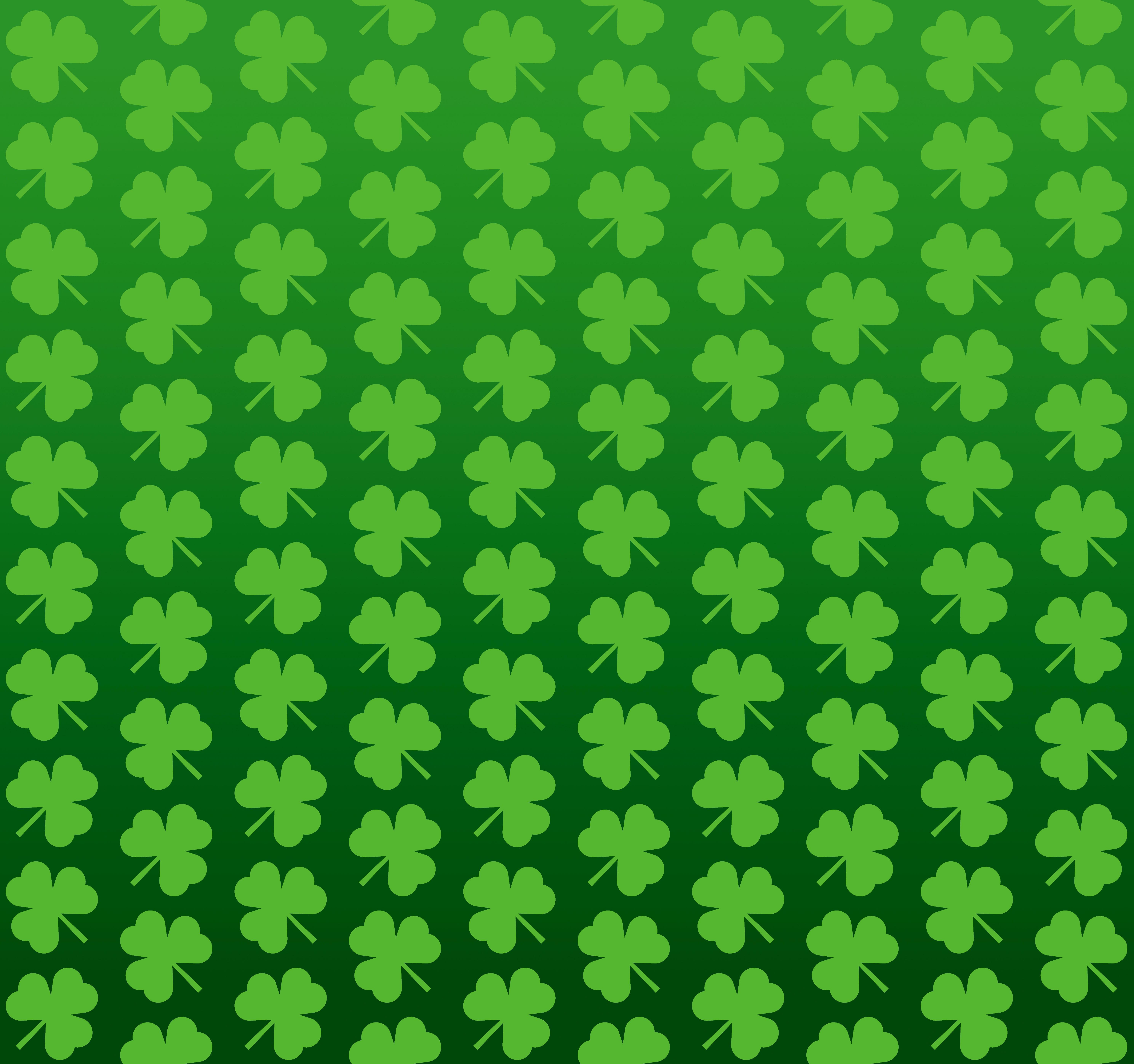 Pics Photos   St Patricks Day Background 5954x5587