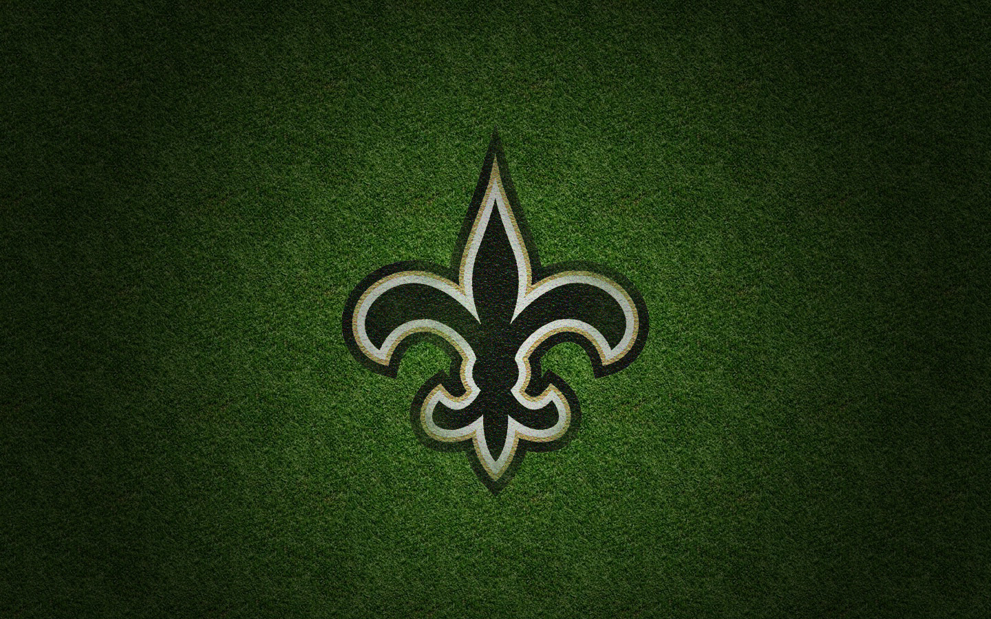 The Ultimate New Orleans Saints Wallpaper Collection 1440x900