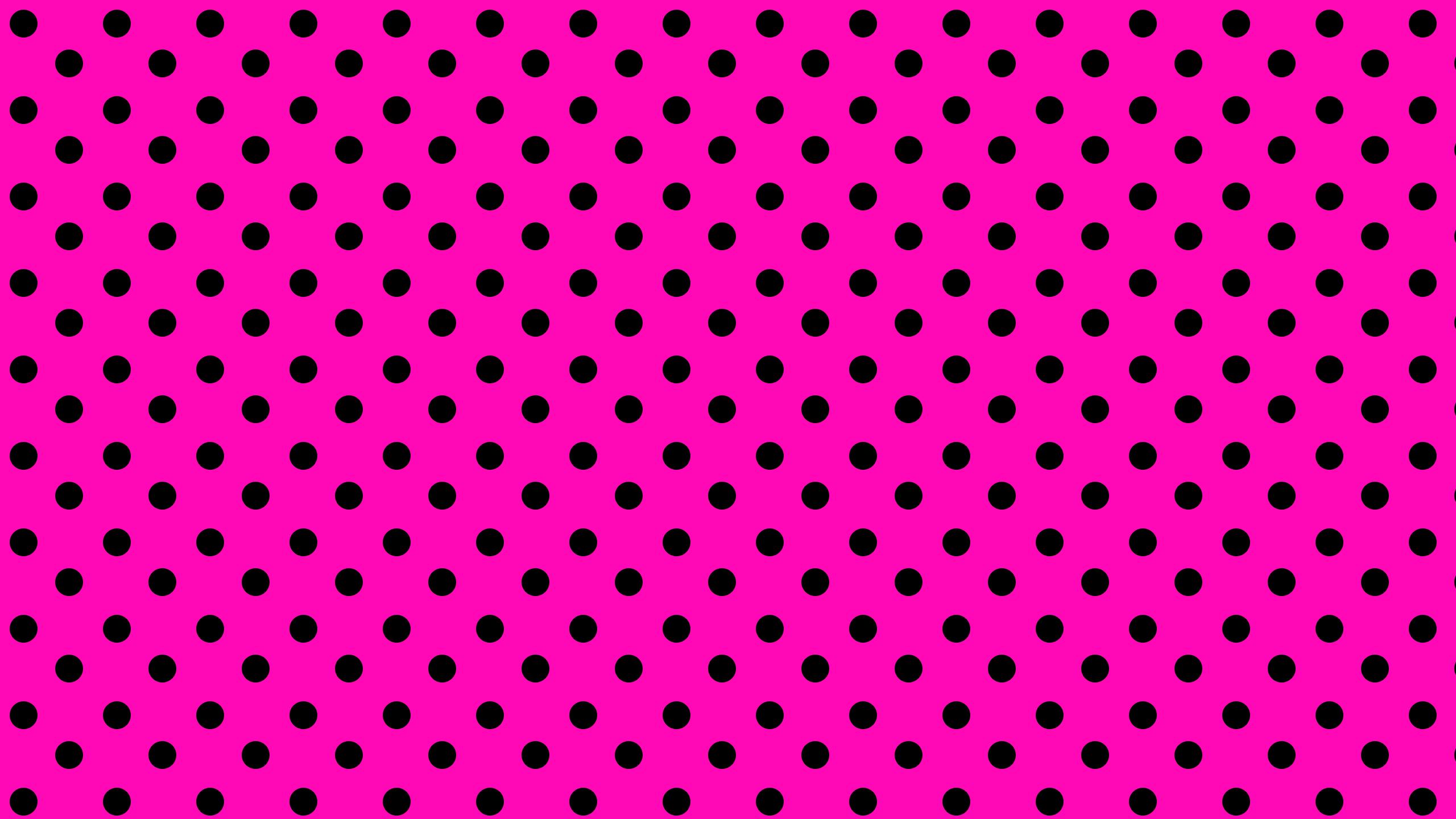 large pink black desktop wallpaper is easy just save the wallpaper