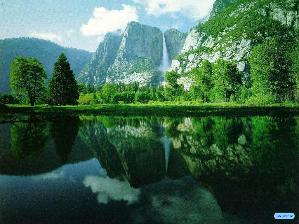 Nature Wallpapers Nature Wallpaper Download Nice Wallpaper Nice 1024x768