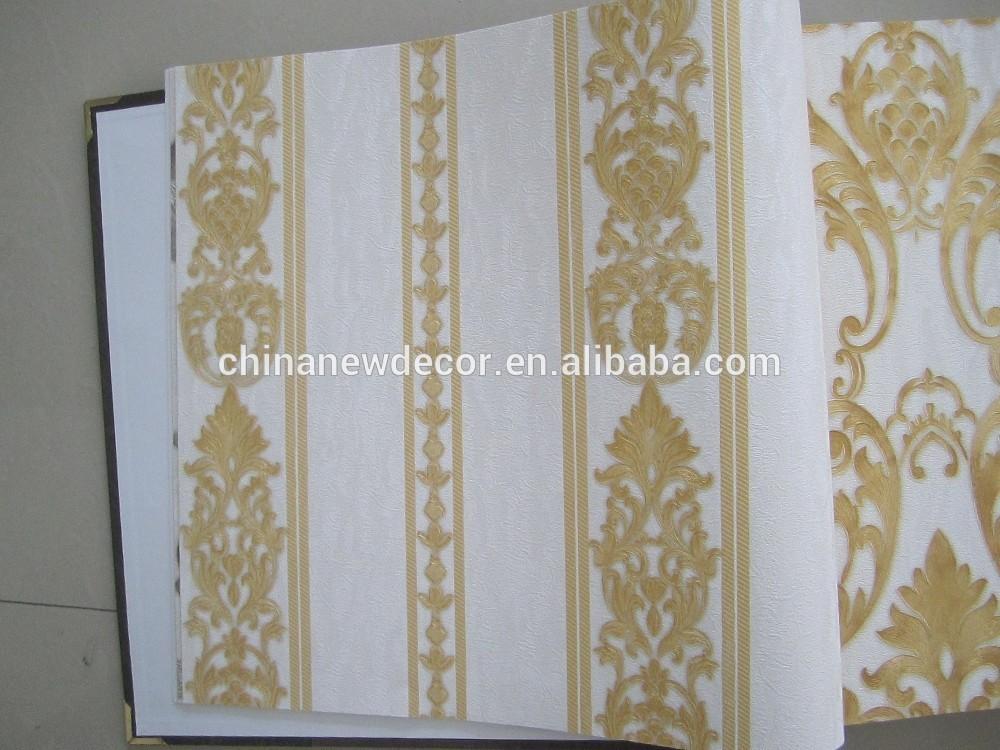 Lavvel prova d gua cozinha wallpaper vinil Papis e 1000x750