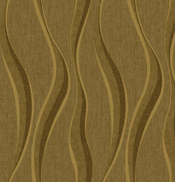 Original KOREA Wallpaper Home Deco GS9675 3 end 4282015 91500 600x625