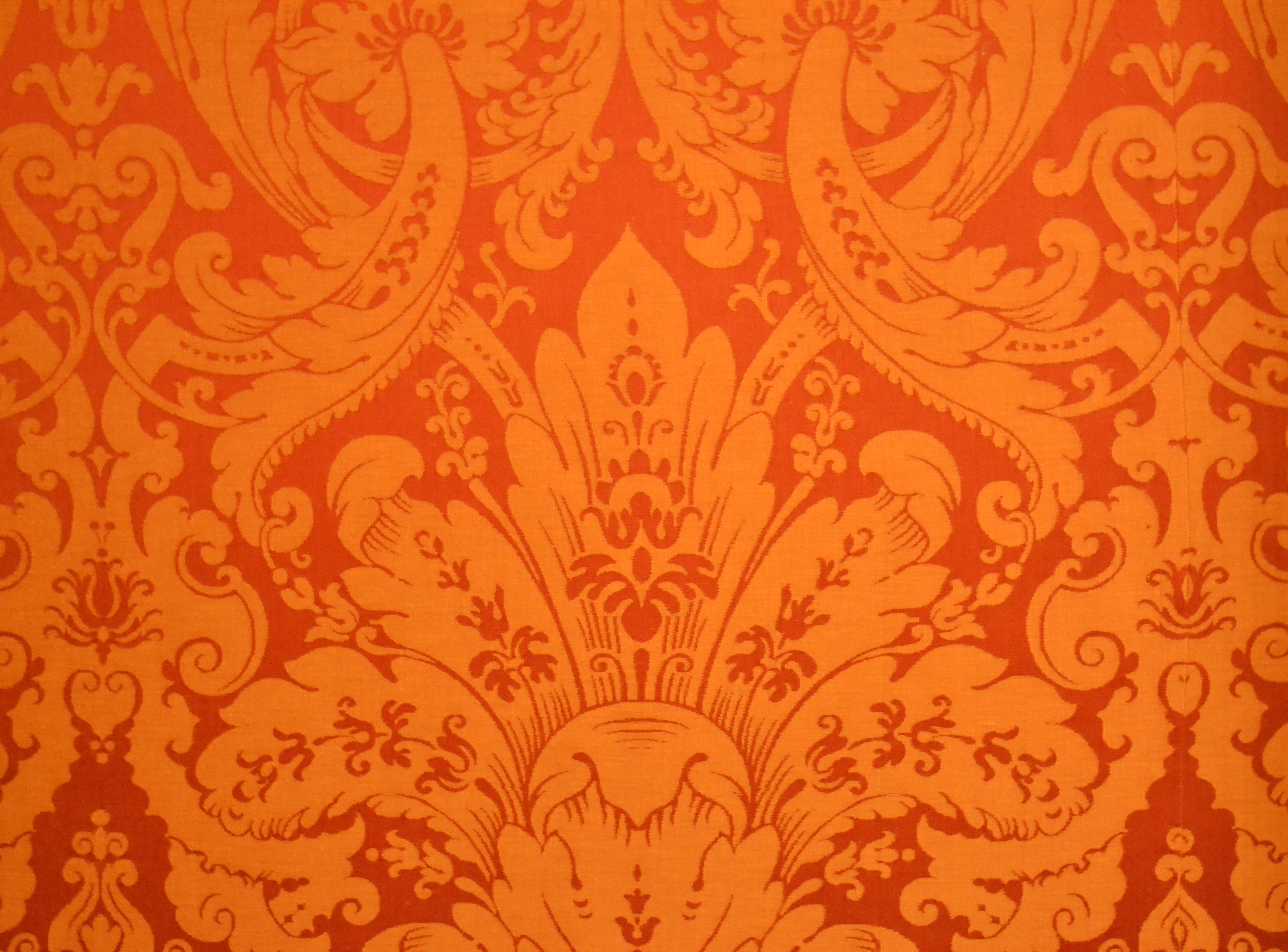 Silk Wallpaper Designs Best 25 Silk Wallpaper Ideas Pinterest