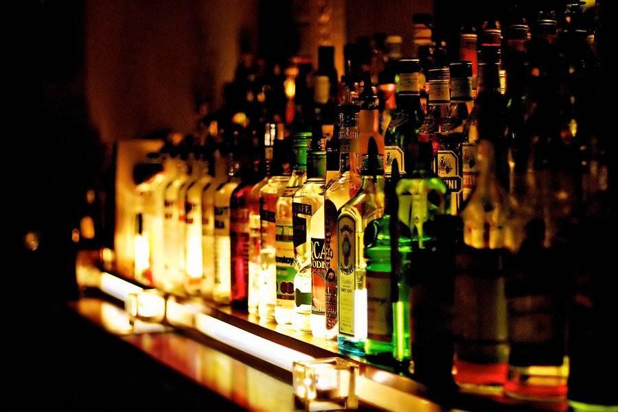 Bottles Bar 900601 Wallpaper 2330813 900x601