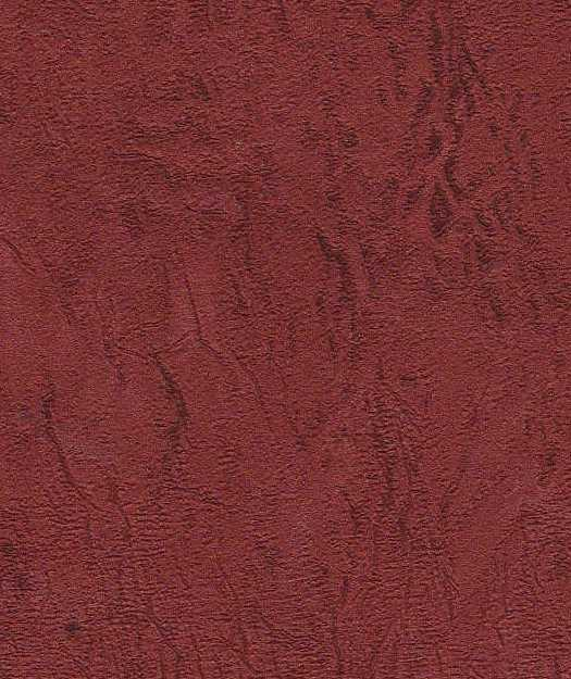 FE7041 York Casual Color Stucco Vinyl Textured Wallpaper 525x625