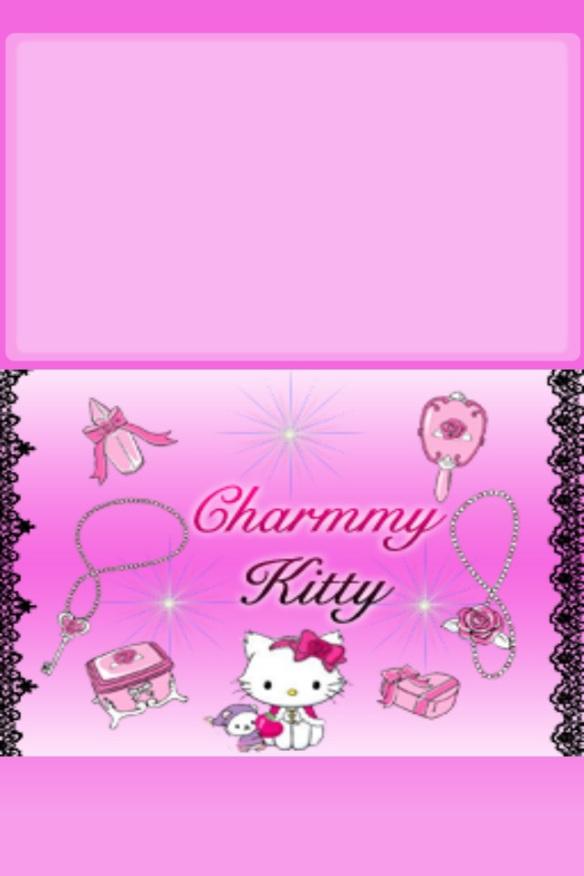 584x876px Hello Kitty Lock Screen Wallpaper Wallpapersafari