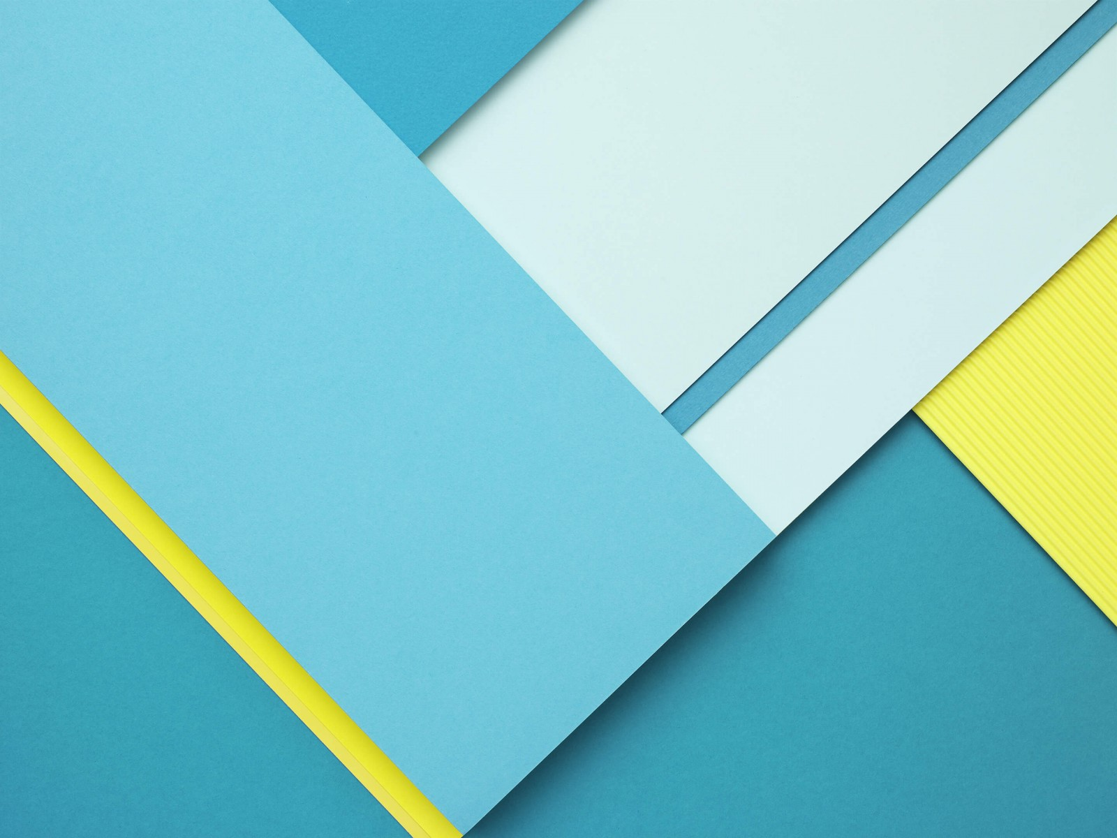 Google Material Design HD wallpaper for 1600 x 1200   HDwallpapersnet 1600x1200