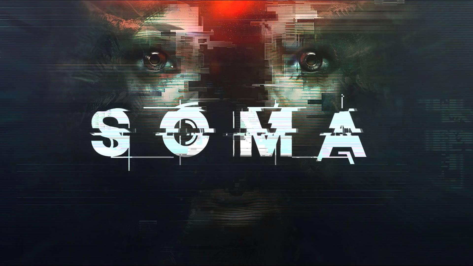 SOMA HD Wallpaper 7   1920 X 1080 stmednet 1920x1080