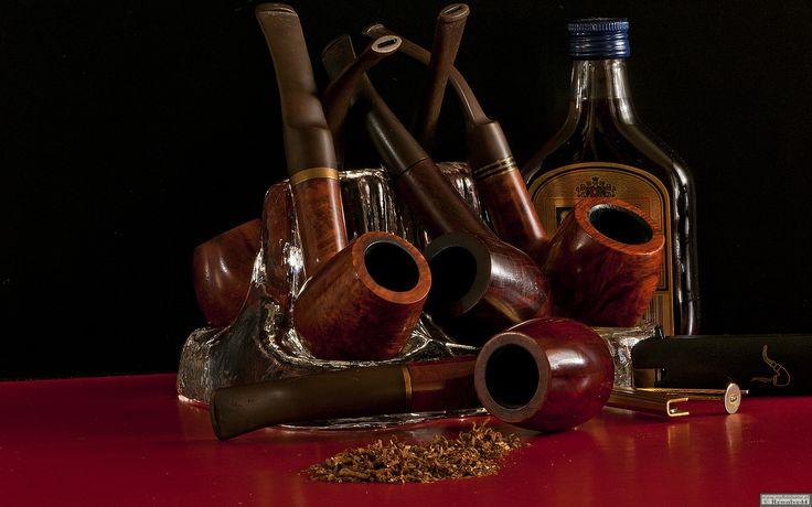 nice group Tobacco Pipes Smoking Pleasure Pinterest 736x460