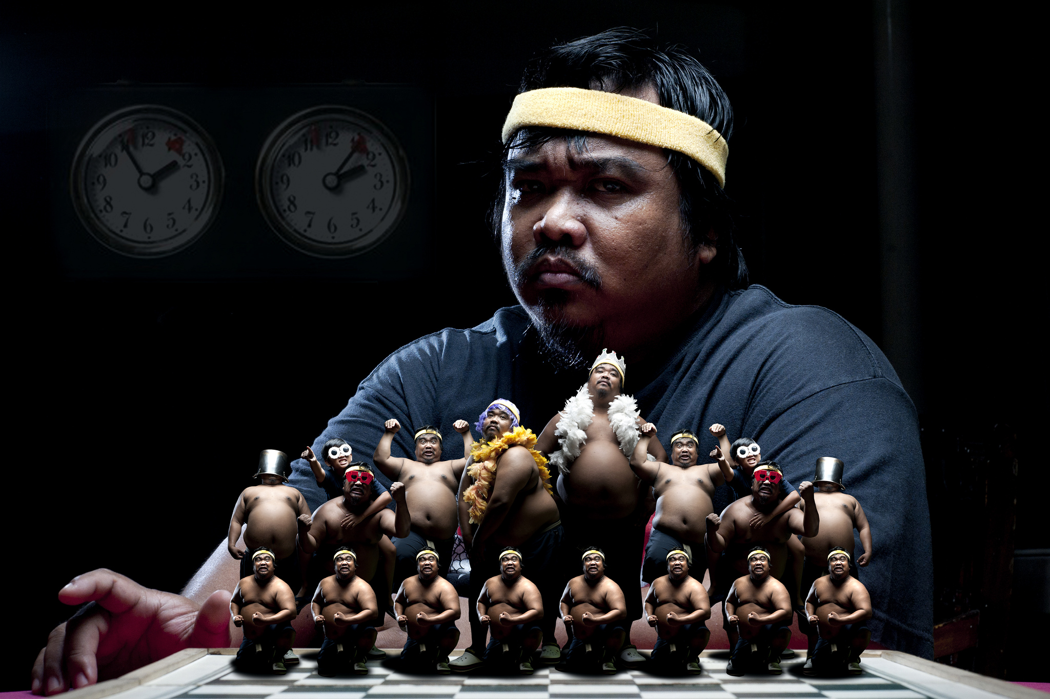 Sumo HD Wallpaper Background Image 2048x1363 ID312479 2048x1363