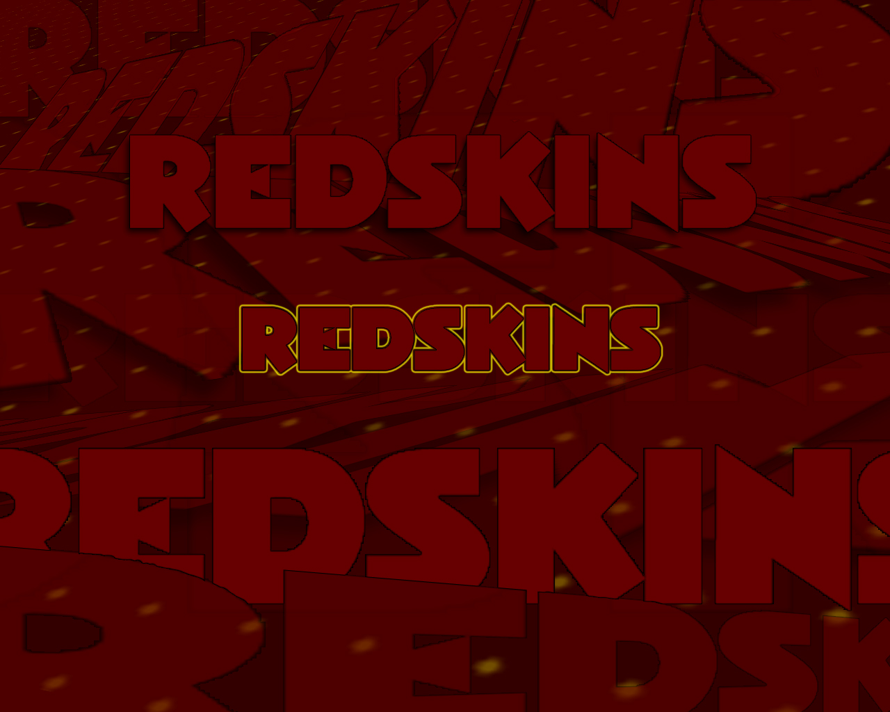 washington redskins wallpaper desktop wallpaper washington 1280x1024