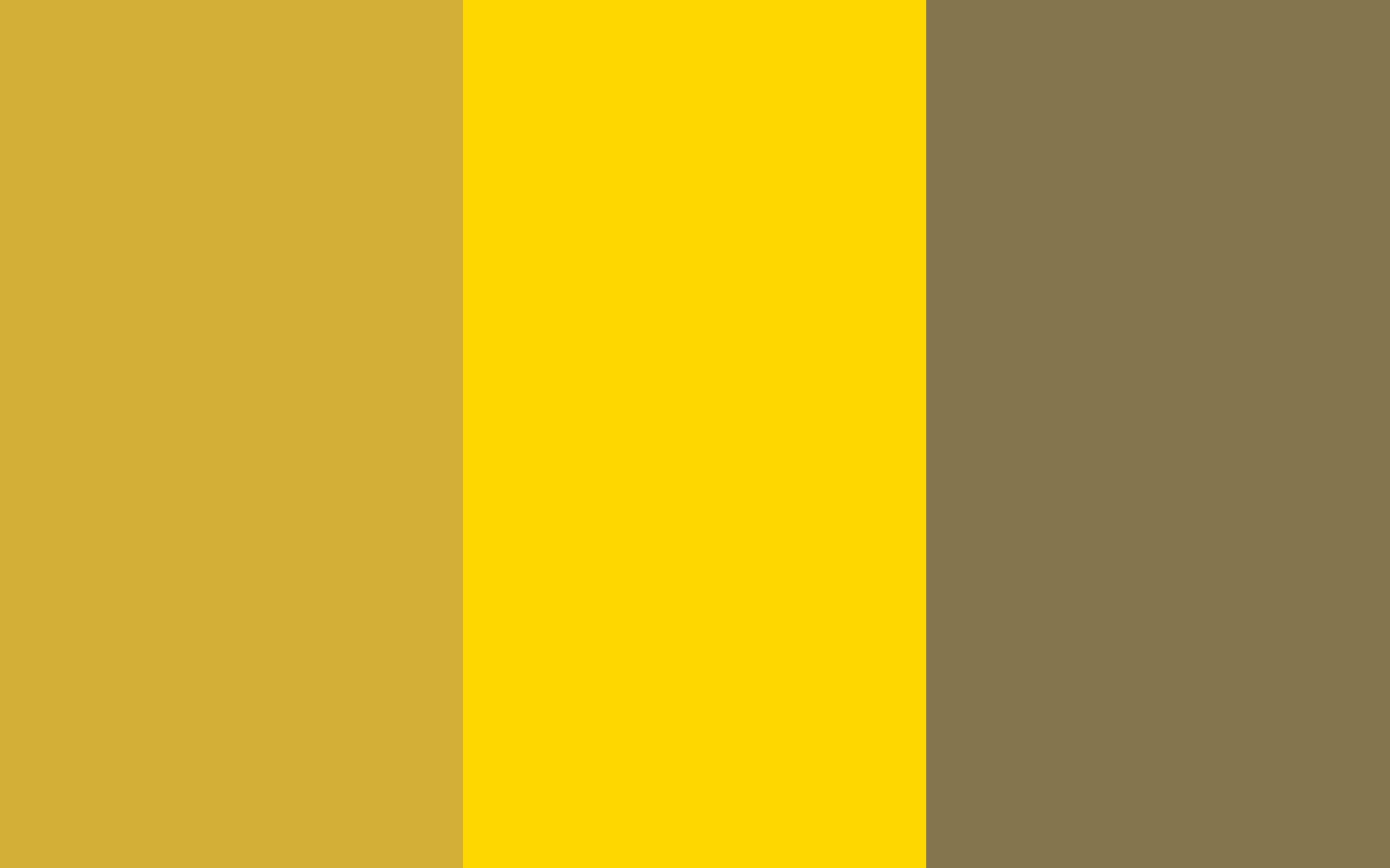 Metallic Gold Color Background Gold metallic gold web golden and gold 2560x1600