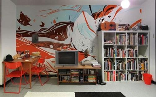 cheap wallpaper Wallpaper Design   Part 8 503x315