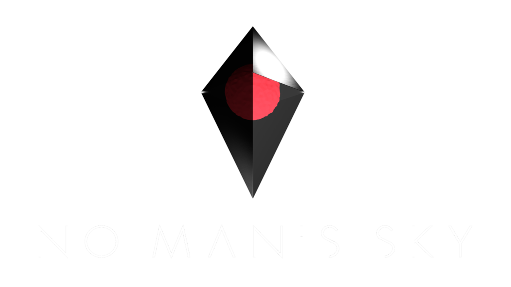 more about No Mans Sky even revealing a PC version of the game 1024x576