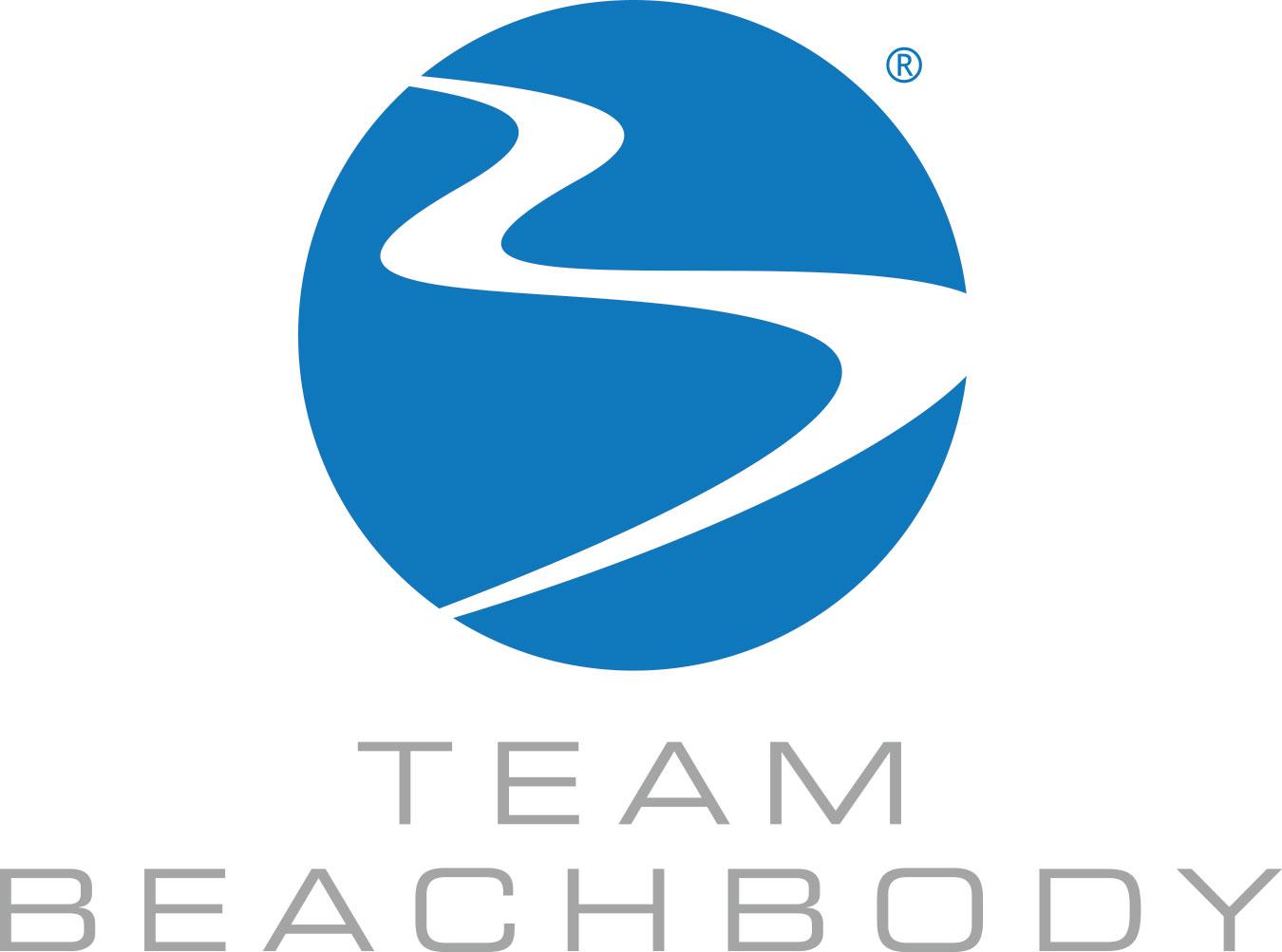 Team Beachbody Direct Selling News 1350x1003