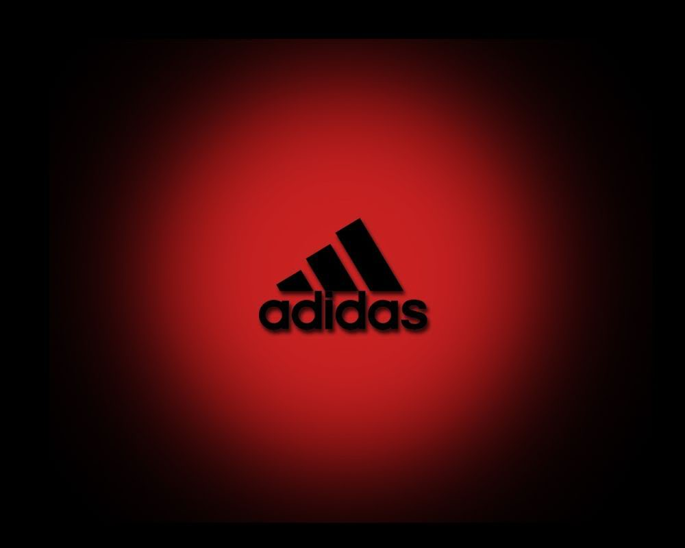 Adidas Wallpaper Adidas Desktop Background 1000x800