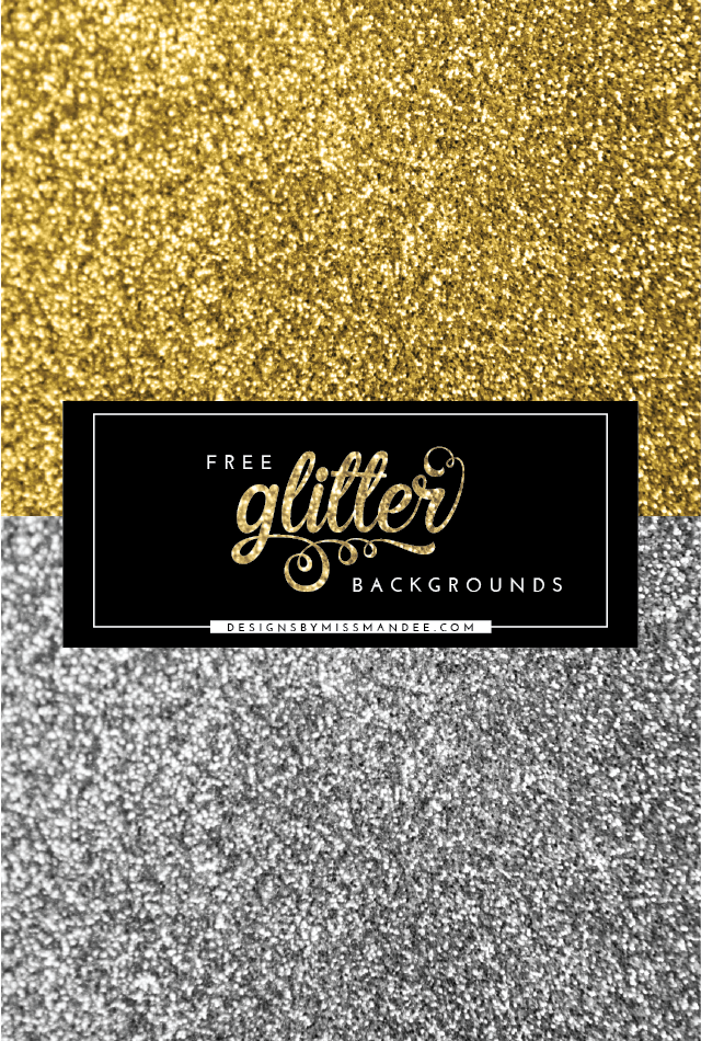Glitter Backgrounds Printables Graphics Glitter 640x950