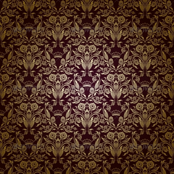art background brocade classic classy damask decor design 590x590